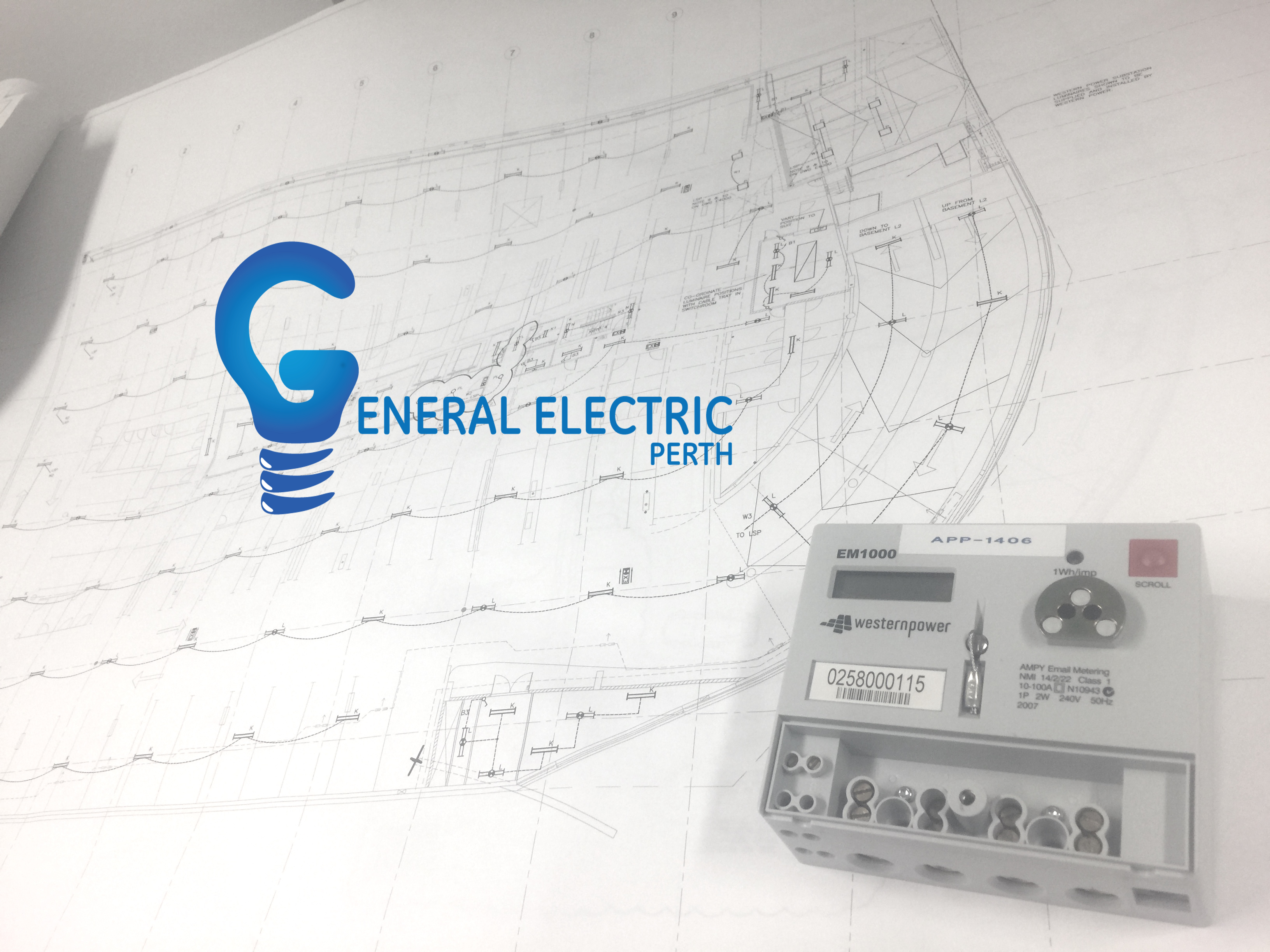 electrical Plan electrician